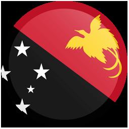 Protected: Papua New Guinea
