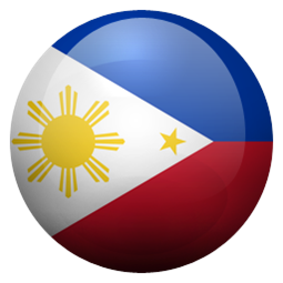 Protected: Philippines